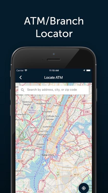 Eastex Credit Union screenshot-4