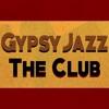 Gypsy Jazz Guitar: Masterclass - iPhoneアプリ