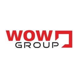 WOW group