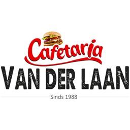 Cafetaria van der Laan