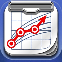 Croissance+ analyse, service client
