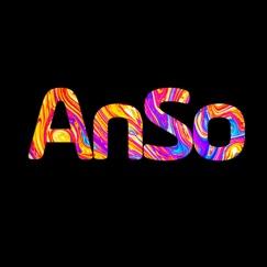 AnSo Anaesthesia Sonoanatomy ipuçları, hileleri ve kullanıcı yorumları
