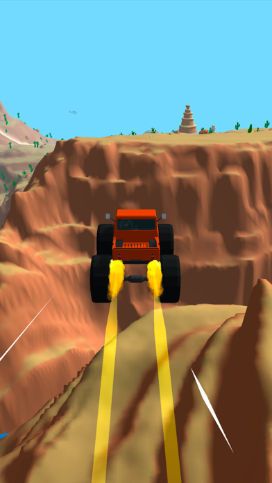 Crash Delivery for windows pc
