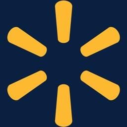 Walmart Investors