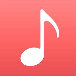 AiMusic