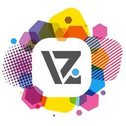 Trivzia: Live Trivia Game Show