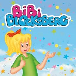 Bibi Blocksberg Hexenspiel