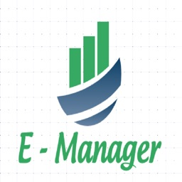 Expense-Manager