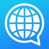 Translate Me - Live Translator - AppStore
