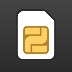 Second Phone Number App on the App Store