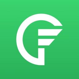 GameForm - Play Games Win Cash