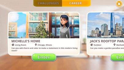 Homecraft - Home Design Game free Gems hack