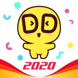 DokiDoki Live(ドキドキライブ)-配信アプリ