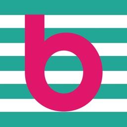 Bounty Pregnancy App & Tracker