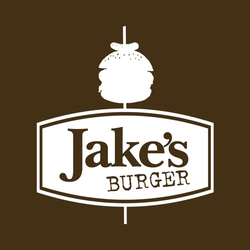 Jake's Burger icon