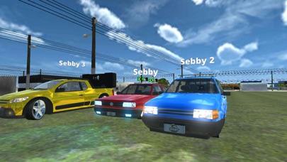 Carros Rebaixados Onlineのおすすめ画像1