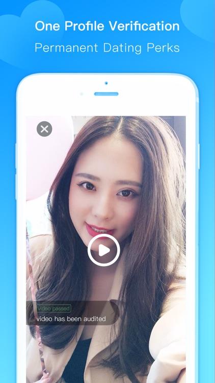 meet local asian singles