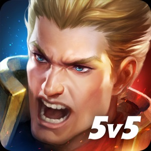 Arena of Valor Tips, Tricks, Cheats