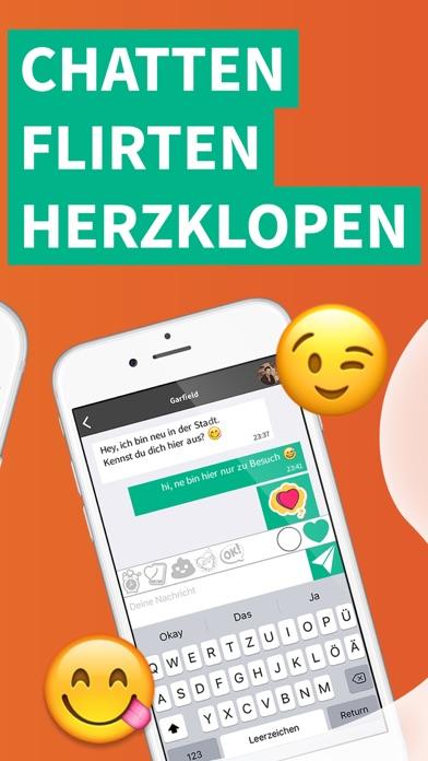 Dating-apps für kinder