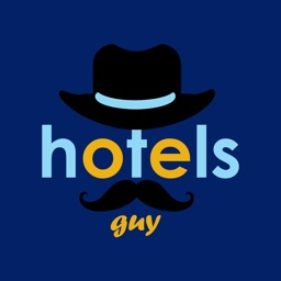 Hotel Booking & Trip Advisor