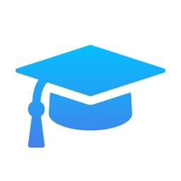 GPA Tracker - Best GPA App