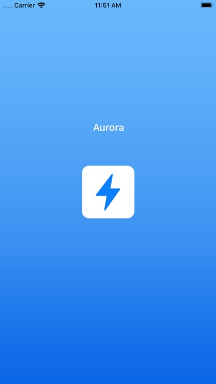 Aurora WiFi Acceleration