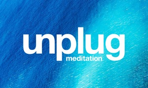 Unplug: Meditation