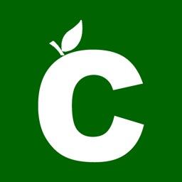 Classroom Core - Easy Grader