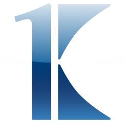 FKCB Mobile Banking App