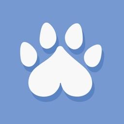 Pet Search - Adopt a Pet