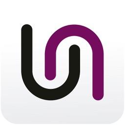 Unify | Network Marketing App