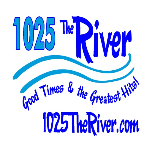 1025 The River