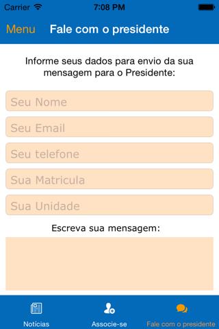 Agecef Rio - náhled