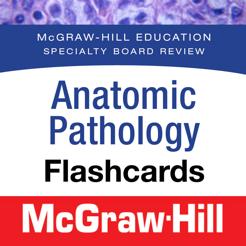 Anatomic Pathology Flashcards
