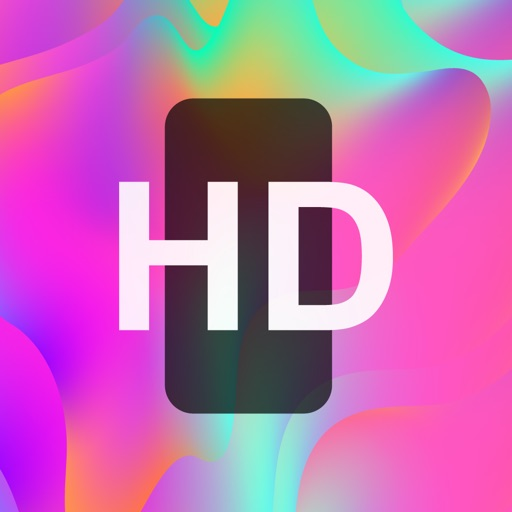 HD Dope Wallpapers for Me