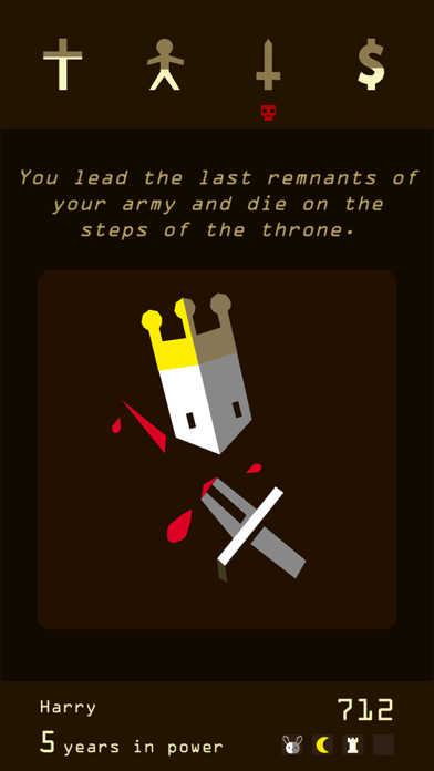 Reigns for windows pc