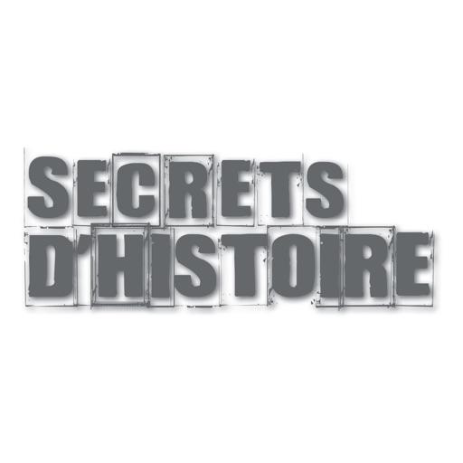 Secrets d'Histoire Magazine