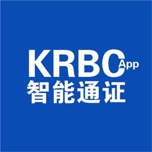 KRBC  App Reviews, Free Download