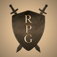 Codes for RPG Fantasy Worlds Hack