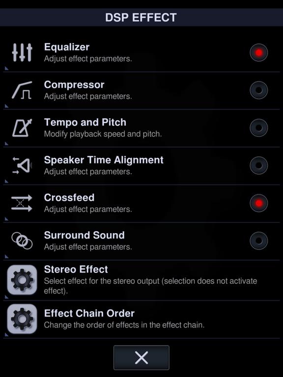 Neutron Music Playerのおすすめ画像6
