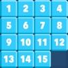Number Slide - ハマるパズルゲーム