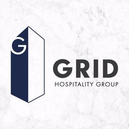 Grid Hospitality