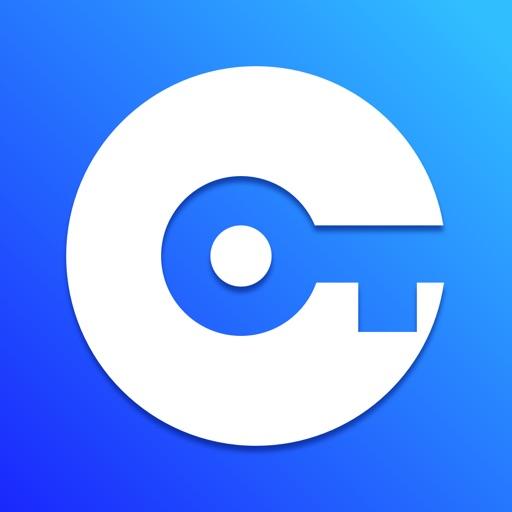 VPN' - Good VPN for iPhone iOS App