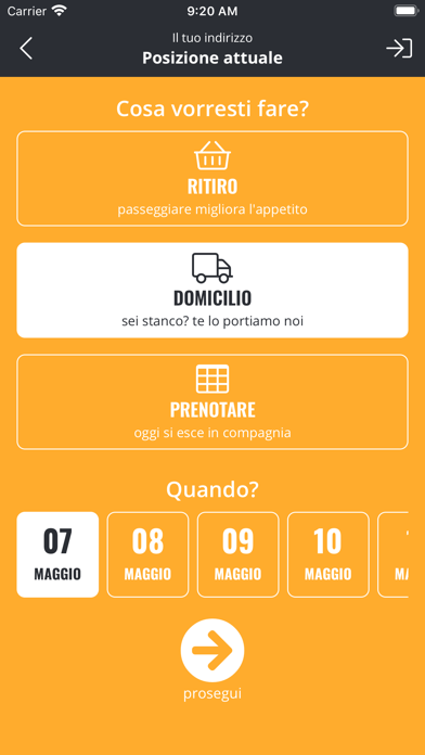 Espanico screenshot 1