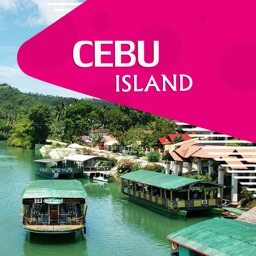 Cebu Island Tourism Guide