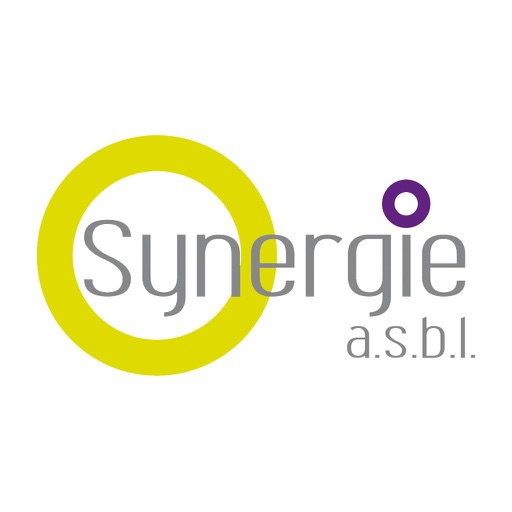 Synergie Business Club