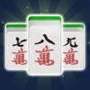 消消乐麻将 - iPhoneアプリ