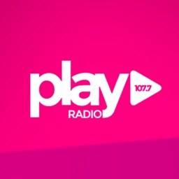 Play Radio - Valencia