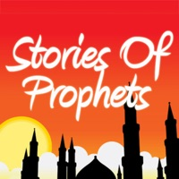 Codes for Stories of Prophets in Islam Hack