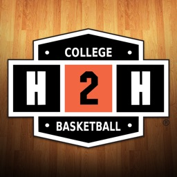 H2H College Basketball